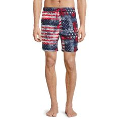 Get these U.S. Polo Assn. Men's Swim Shorts for only $25.20 after a price drop from $42 at Walmart. You save 40% off the retail price for these men's swim shorts. Add extra for shipping or receive free shipping over $35. Deal may expire soon. Mens Swim Shorts, Online Shopping Deals, Online Deals, Go To Walmart, Polo, Black Friday Deals, Man Swimming, Mesh Panel, Price Drop