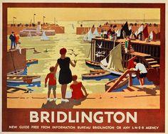 Bridlington www.waysideflower.co.uk