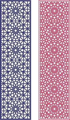 The vector file 'Seamless Curved Star Pattern Design dxf File' is AutoCAD DXF ( .dxf ) CAD file type, size is MB, under geometric patterns, grill pattern, Shape Design, Free Design, 2d Design, Graphic Design, Wall Separator, Cnc Cutting Design, Geometric Pattern Design, Design Patterns, Islamic Patterns
