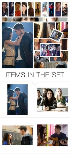 Designer Clothes, Shoes & Bags for Women Another Cinderella Story, Selena Gomez, Movies And Tv Shows, Movie Tv, Photo Wall, Polaroid Film, Fan, My Love, Polyvore