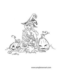 Dragon SET 4 COLORING PAGES by ColorYourFantasy on Etsy Amy Brown ... | 305x236