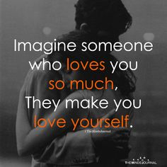 Get effective real love spells which work instantly and effectively to help you bring your lost love back in your life.All the love spells are legit. Who You Love, If You Love Someone, Love You So Much, Love Love Love, Love You Babe, Diabolik, Quote Girl, Encouragement, Les Sentiments