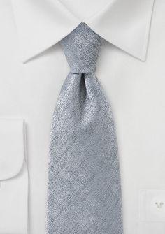 possible tie for Matt