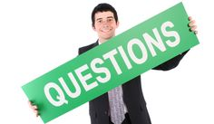 ScriptureSight: Scripture Master Tip #4: It's OK to Ask Questions!