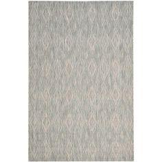 outdoor teppich depot teppich drau en rund 180 cm maden im handgewebt rot 160x230 boucherouite. Black Bedroom Furniture Sets. Home Design Ideas