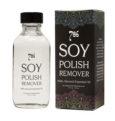 Our Soy-Based Nail Polish Remover is designed to gently remove nail polish. This product does not contain acetone or harsh acetates which will damage your nails, cuticles, and dry out your skin. Nail Manicure, Gel Nails, Types Of Manicures, Resin Uses, Matte Nail Polish, Dry Well, Skin Tag Removal, Acetone, You Nailed It