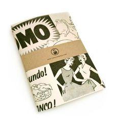 3€ in http://artemix.pt/produto/caderno-omo