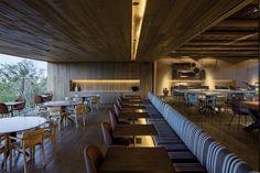 Toro Gastrobar - Galeria de Imagens | Galeria da Arquitetura