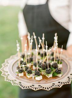 Enchanting Secret Garden Wedding at Gardener Ranch Wedding Food Bars, Bay Area Events, Garden Styles, Garden Wedding, Event Planning, Ranch, Table Decorations, Ethnic Recipes, Happy