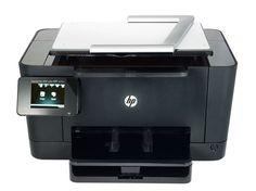#Printers Service Mesquite Nevada.................... Mesquite Nevada, Printers On Sale