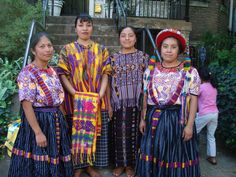 santa cruz del quiche single girls Santa cruz del quiché is a city in guatemala's western highlands which acts mainly as a transit point for trips north santa cruz del quiché is a city in guatemala's western highlands which acts mainly as a transit point for trips north.