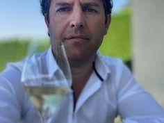 Wein aus Vorarlberg kann das gut sein? UND OB,... Wine