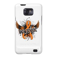 MS Cure Ribbon Tattoos | Multiple Sclerosis Samsung Cases | Multiple Sclerosis Galaxy S3, Nexus ...