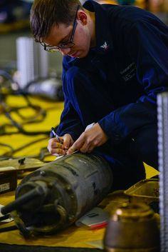 Cum Aleg Cablul Pentru Pompa Submersibila?