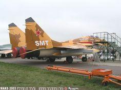 http://www.flymig.com/maks_pictures/images/MiG-29SMT.2.jpg