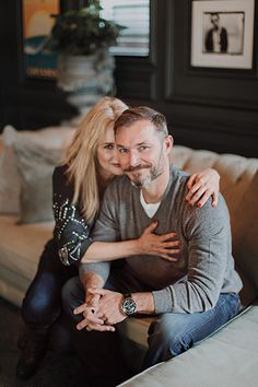 The Secret to Lasting Love: Five East Bay couples tell us their love stories, and the secrets to making a marriage last. By Lauren Bonney, Kristen Haney, LeeAnne Jones, Rachel Orvino, Alejandra Saragoza