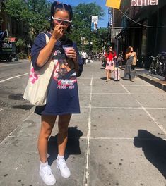 Fashion Tips Outfits .Fashion Tips Outfits Cute Casual Outfits, Swag Outfits, Dope Outfits, Retro Outfits, Tomboy Outfits, Chill Outfits, Summer Outfits, Fashion Outfits, Swag Fashion