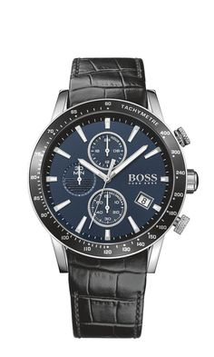 Hugo Boss 1513391 mens strap watch, Black Buy for: GBP249.00 House of Fraser Currently Offers: Hugo Boss 1513391 mens strap watch, Black from Store Category: Accessories > Watches > Men's Watches for just: GBP249.00 Check out: http://nationaldeal.co.uk/hugo-boss-1513391-mens-strap-watch-black-buy-for-gbp249-00/