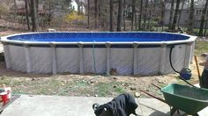 Meadows 15x30 in Foxboro MA. http://www.abovegroundpoolbuilder.com/above-ground-pools-massachusetts
