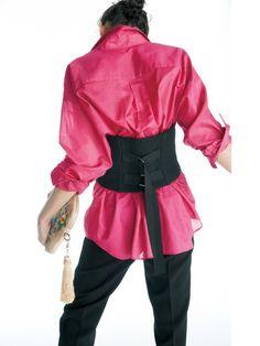 ニットビスチェ(ニット)|FRAY I.D(フレイアイディー)|ファッション通販|ウサギオンライン公式通販サイト