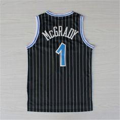 76a73250a mens #1 Tracy McGrady jersey orlando throwback basketball jerseys cheap  Tracy McGrady toronto jersey top quality-011