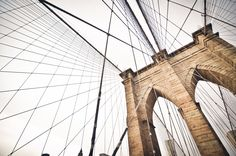 New York blog about travel,food, art, shops and lifestyle