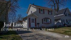 102 best irondequoit new york images in 2019 real estates decks rh pinterest com