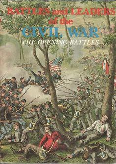Civil war outlines essays