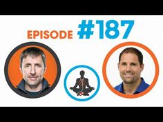 Dominic D'Agostino: Ketosis & Oxygen Toxicity – #187 | Bulletproof