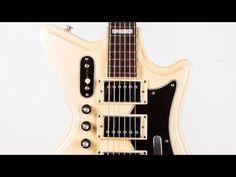 Play Along Stoner Rock Backing Track in Dm Stoner Rock, Backing Tracks, Cool Guitar, Rock Style, Play, Fun, Fin Fun, Rocker Style