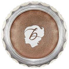 Creaseless Cream Shadow (No Pressure!) - Benefit Cosmetics | Sephora