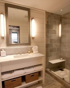 small bathroom color ideas pictures interior home pinterest bathroom tiling small bathroom tiles and small bathroom