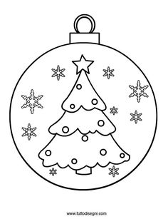 Malvorlagen Archives - Page 146 of 637 - Pins Christmas Ornament Template, Christmas Applique, Christmas Templates, Christmas Embroidery, Xmas Ornaments, Felt Christmas Decorations, Christmas Colors, Christmas Art, Christmas Holidays