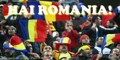 HAI ROMANIA! Romania, Euro, Fictional Characters, Fantasy Characters