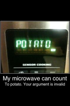 1000+ images about Your argument is invalid on Pinterest ...