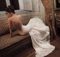 wedding dress backles wedding dress