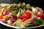 Low Fat & Low Cholesterol Diet Plan. Dietary & nutrition advice | Patient