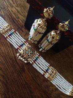 Jewellery Shops Sydney and Necklace Set Box long Silver Necklace Sets Online India, Jewellery Turkey Online lest Jewellery Finance Stone Jewelry, Pearl Jewelry, Antique Jewelry, Gold Jewelry, Jewelery, Pakistani Jewelry, Indian Jewelry, Bridal Jewelry Sets, Wedding Jewelry