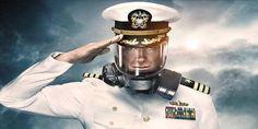 Critique : The Last Ship – Saison 1 de Michael Bay