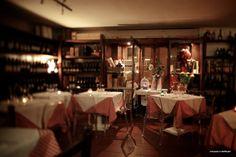 #ristorante  #food  #dinner  #cena  #wine  #vino  #enoteca  #modena  #emiliaromagna  #italy  #cibo
