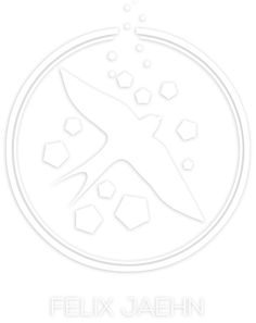 felix jaehn logo png - Google Search