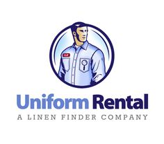 #uniformrental #pressrelease
