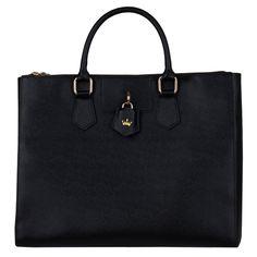 Luxury Leather big partician Classic Tote Handbag $69.99   http://www.amazon.com/gp/product/B00C5VYDHI