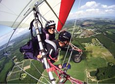 52 Day Trips for an Exciting, Fun-Filled Year ... near DC