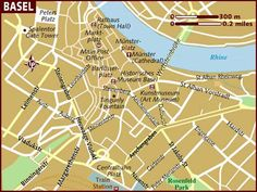Image from http://www.lonelyplanet.com/maps/europe/switzerland/basel/map_of_basel.jpg.