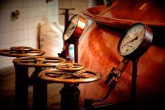Top 10 Home Brew Beer Recipes  - PopularMechanics.com