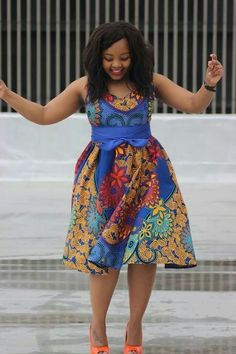 Beautiful ankara gown styles for plus size ladies, classy big and beautiful ladies ankara gown, sleeveless ankara gown styles for big and beautiful ladies African Fashion Designers, Latest African Fashion Dresses, African Print Fashion, Africa Fashion, Ankara Fashion, African Prints, African Attire, African Wear, African Women