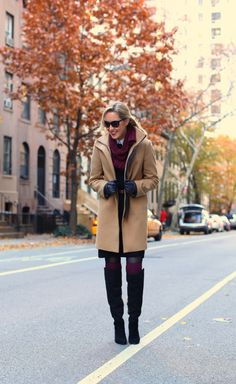casual office style Archives   Page 26 of 28   MEMORANDUM   NYC Fashion & Lifestyle Blog for the Working Girl