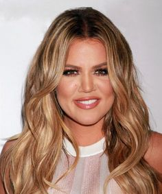Khloé Kardashian Instagram Photoshop Unretouched | Khloé Kardashian has taken to Instagram to prove the haters wrong. #refinery29 http://www.refinery29.com/2015/07/91401/khloe-kardashian-unretouched-photo