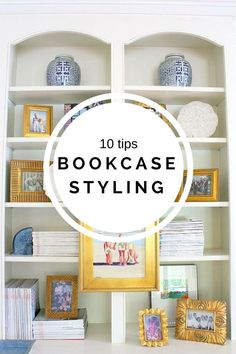 What do your bookshelves say about you? I am fascinated with bookshelf styling, and I have been taking note of the bookshelves that catch my attention. You can tell a lot about a person just by the way. Coastal Decor, Diy Home Decor, Coastal Curtains, Coastal Entryway, Coastal Rugs, Coastal Lighting, Modern Coastal, Coastal Farmhouse, Coastal Cottage